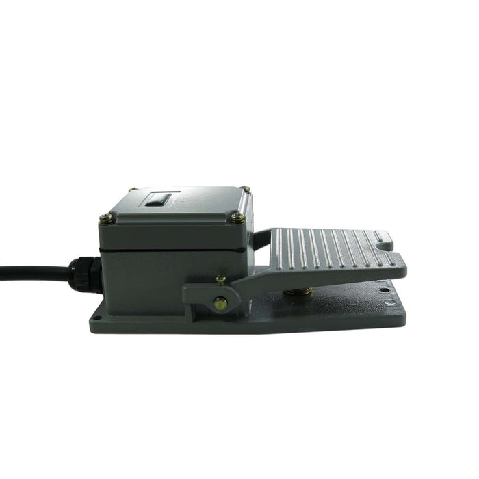 X-Keys Industrial Foot Pedal