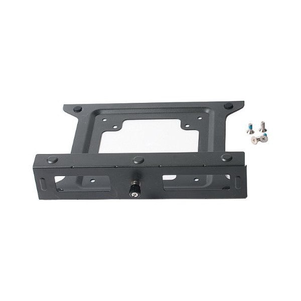 Shuttle PV03 VESA Mount Accessory for XS36 Series