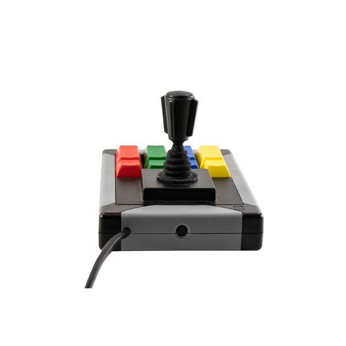 X-keys Joystick for Xbox Adaptive Controller