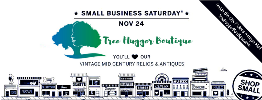 Small Business Leads to Big Savings - #SmallBizSat 2018