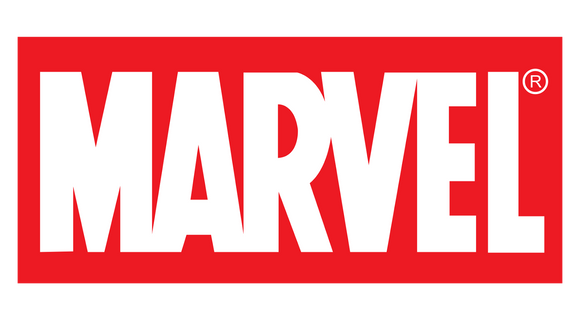 Marvel Comics™