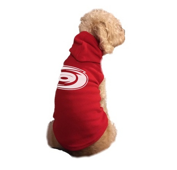 Carolina Hurricanes Handmade Hoodies