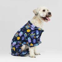 Hanukkah Big Dog Pajamas