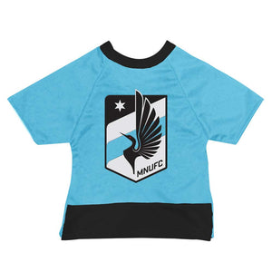 Minnesota United FC Pet Jersey