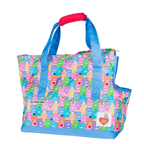 Care Bears Carrier Bag Bags And Travel
