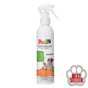 Sanipaw - 8Oz Spray Health