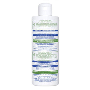 Mustela Baby Liniment No Rinse Cleanser for Diaper Rash
