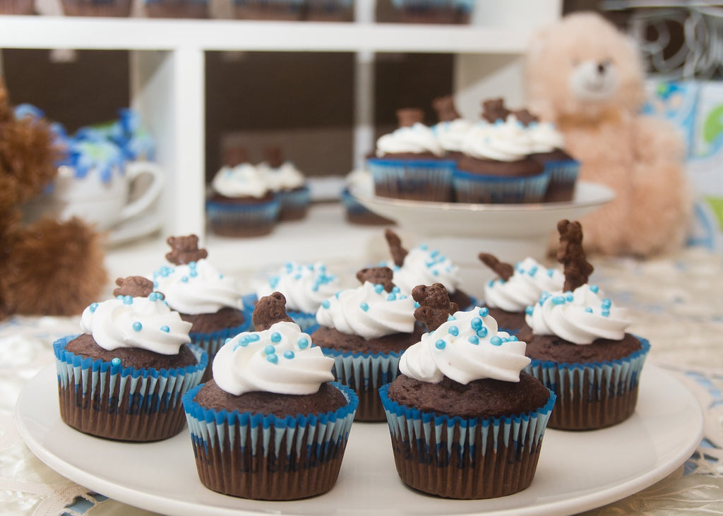 Plan a Delightful Gender Reveal party for Your Bestie with these 5 Tips