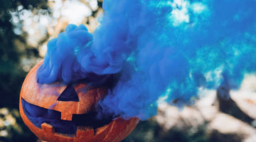 3 Steps On How To Have A Spooktacular Pumpkin Gender Reveal