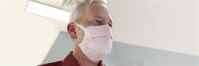 5 Tips for Equipping Your Workforce with Face Masks