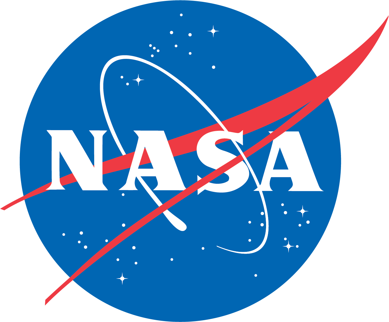 Marena partnered with NASA in 2017 to develop compression garments for astronauts
