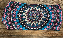 Mystic Summer Bling Stretchy Headband
