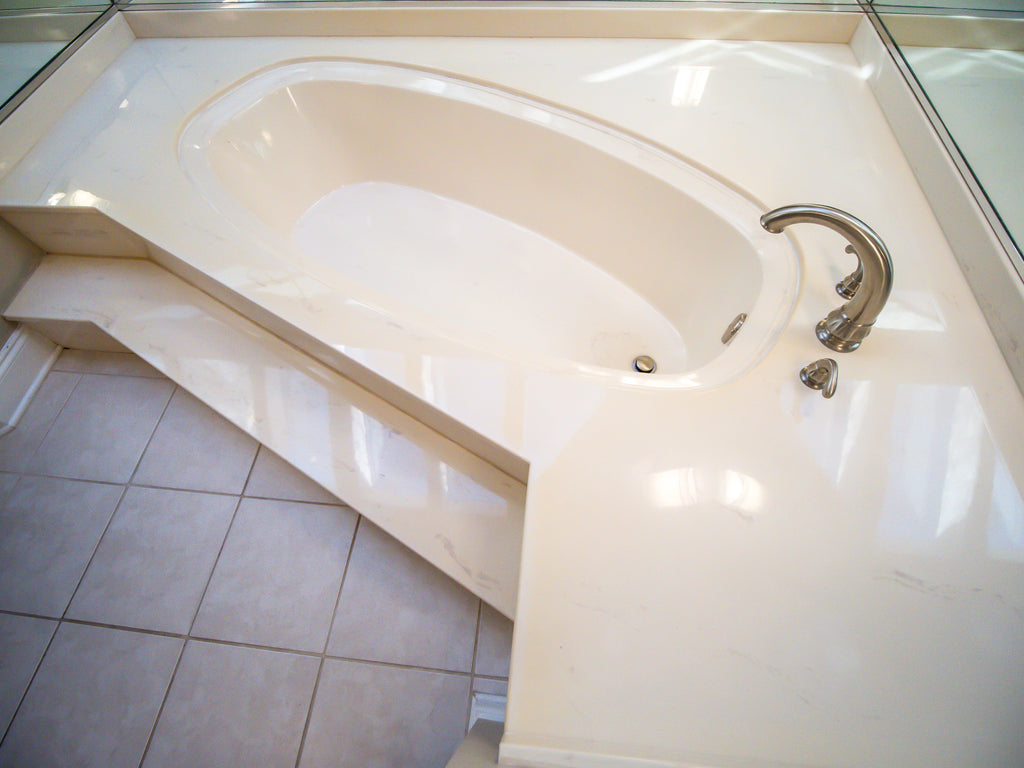 Staghound master tub