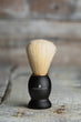 Boar's Bristle Shaving Brush