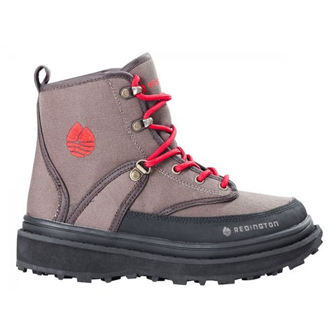 REDINGTON CROSSWATER JUNIOR VIBRAM