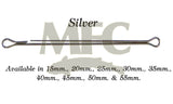 MFC SHANKS SILVER