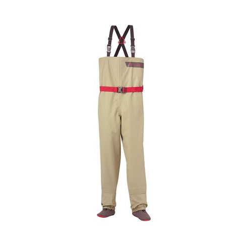 REDINGTON CROSSWATER ENFANT