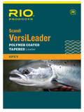 RIO VERSILEADER LIGHT SCANDI 10 FT