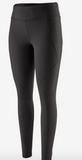 PATAGONIA CENTERED TIGHTS FEMME