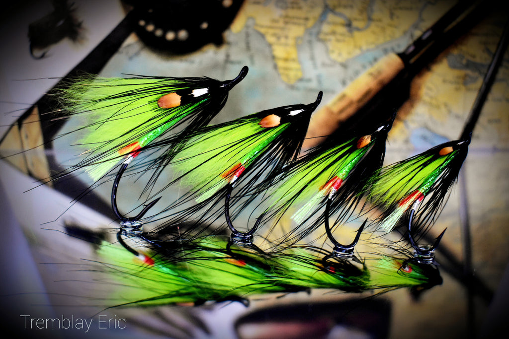 LA GREEN DAY'S SPEY