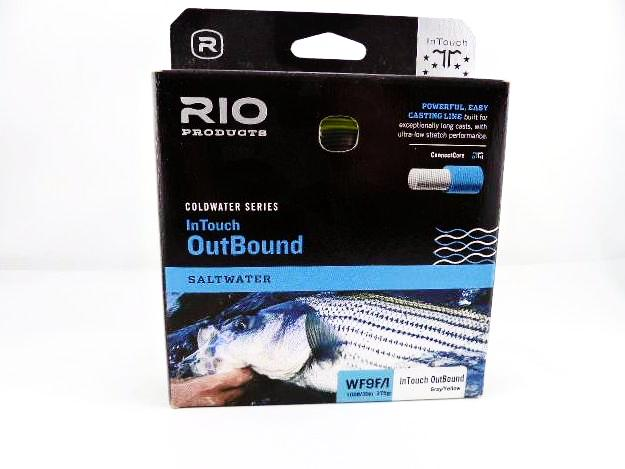 RIO INTOUCH OUTBOUND SALTWATER WFI