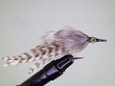 TARPON COCKROACH ORIGINAL