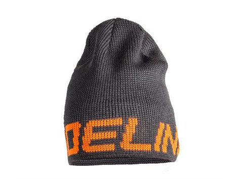 TUQUE LOGO BEANIE GUIDELINE