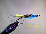 BLUE CHARM SPEY