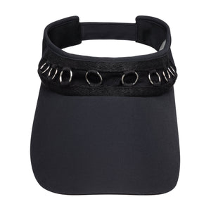 Ring Trim Visor - EPNY