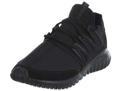 the best attitude d5e22 4d79c Adidas Tubular Radial Mens Style   S80115