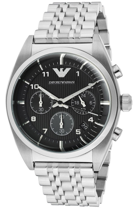 Watch Emporio Armani AR0373