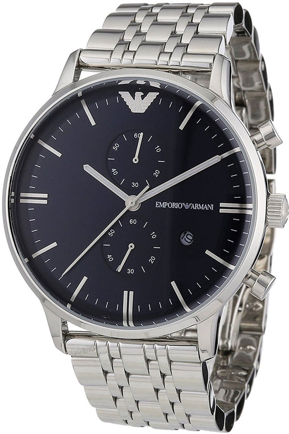 Watch Emporio Armani AR1648
