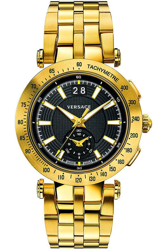 Watch Versace VAH070016