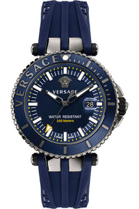 Watch Versace VAK020016