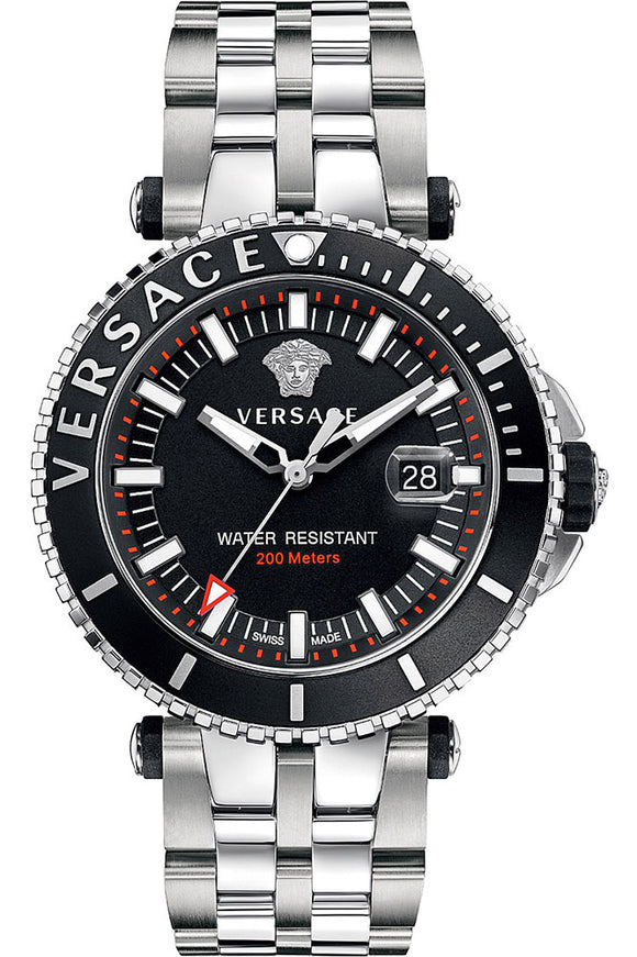 Watch Versace VAK030016