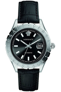 Watch Versace  VZI010017