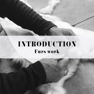 INTRODUCTION TO FURWORK