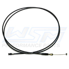 WSM 002-038 Seadoo Throttle Cable - Fit's Replaces