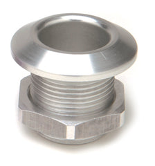 HOT PRODUCTS - KAWASAKI (89+) 650SX, X2, 750SX/SXI/SXI PRO, STS SS, 550SX ALUMINUM - SILVER - NOSE BUSHING BOW EYE