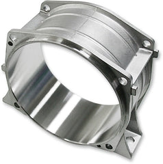 SOLAS ALL YAMAHA 15MM STAINLESS WEAR RING IMPELLER HOUSING