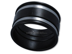Blowsion Heavy Duty Kawasaki SXR Dry Pipe Sleeve-Coupler