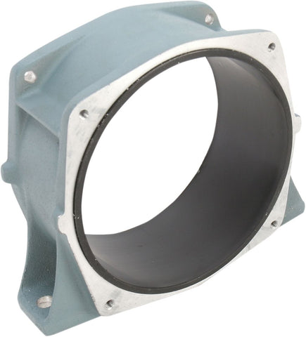 WSM Impeller Housing Wear Ring Replaceable Wear Ring