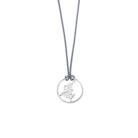 Shelter Island Necklace