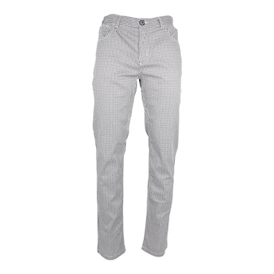 HERC CHEF TROUSERS (GRYERA)