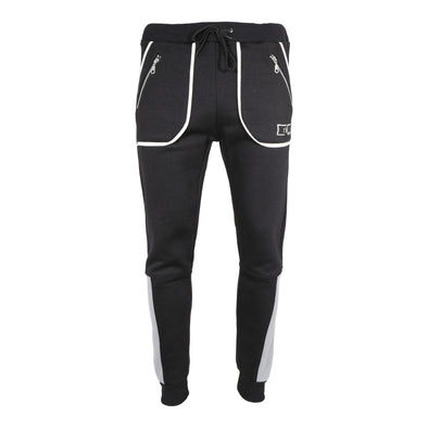 MAFTRIX SWEATPANTS (GRYERA)