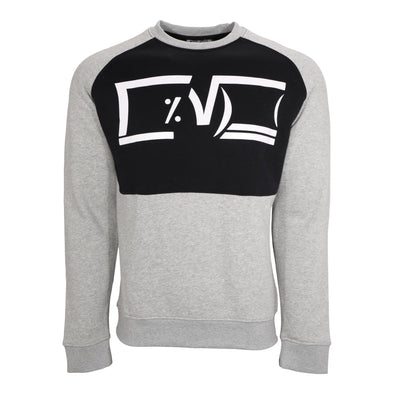 GRAY AREA SWEATSHIRT