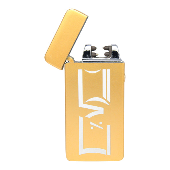 MAFMATIKS WINDPROOF ELECTRIC LIGHTER