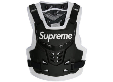 SUPREME FOX RACING PROFRAME ROOST DEFLECTOR (RP)