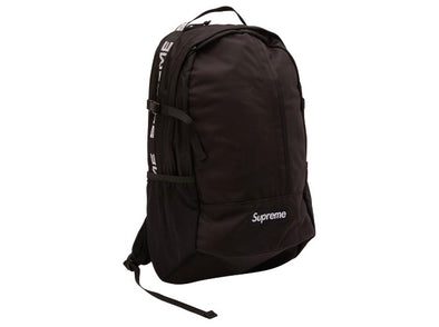 SUPREME BACKPACK (RP)