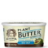Plant Butter Sea Salt with Avocado Oil Image